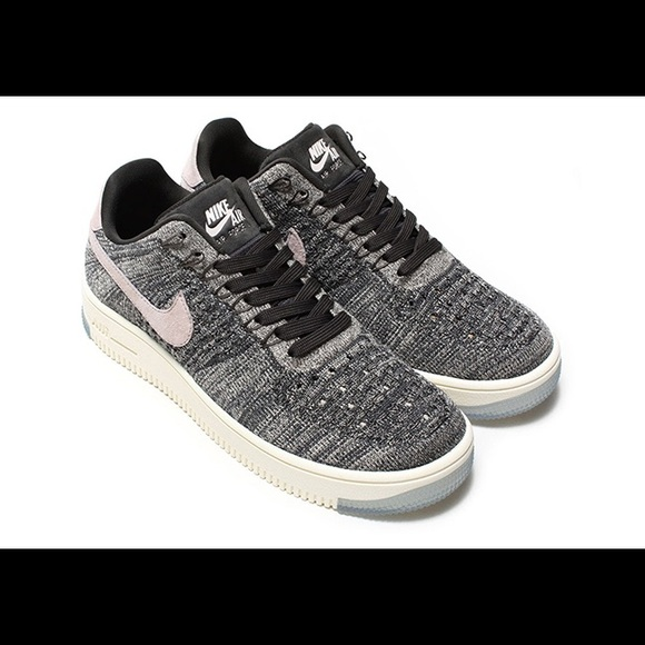 info for e9517 b5e0c Nike Air Force 1 Ultra Low
